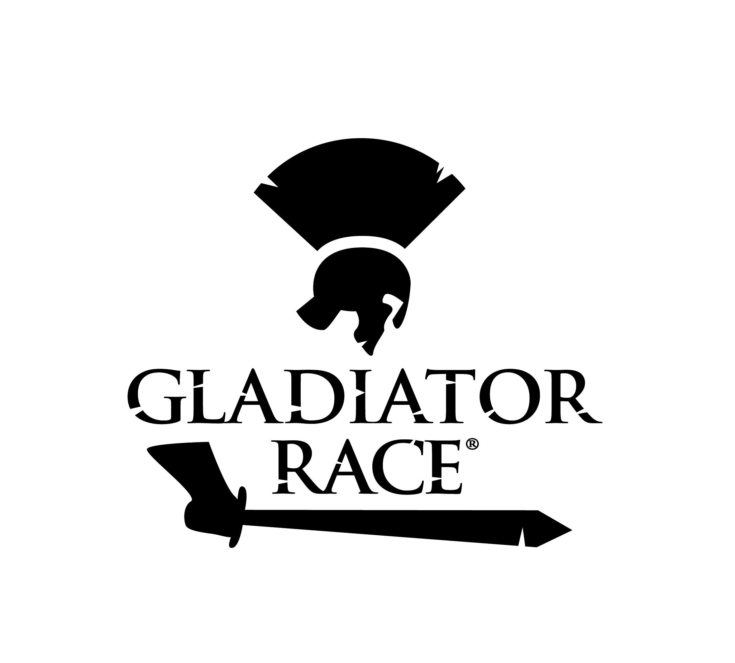 UNDER ARMOUR/GLADIATOR RACE